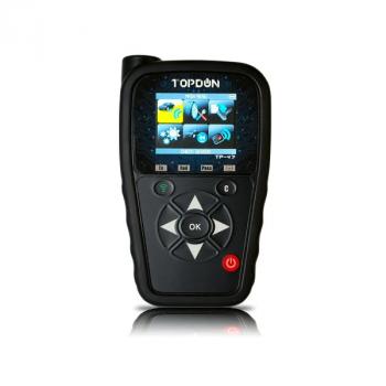 TP47 - RDKS (TPMS) Werkzeug
